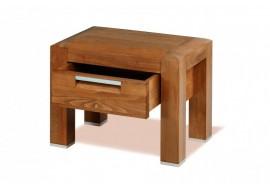 Noční stolek MANON M161