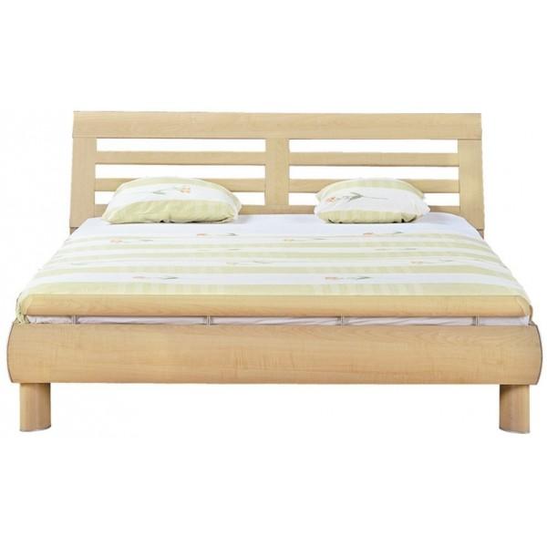 f7c232348cb5 ... Zvýšená postel s úložným prostorem VALENCIA senior 180x200
