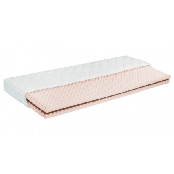 Zdravotní sendvičová matrace DENISA