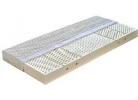 Matrace ISTRIA 80x200 1+1 zdarma , antibakteriální pěna