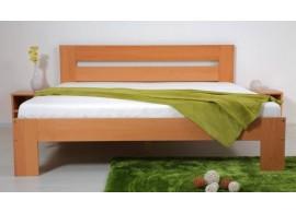 Zdravotní matrace MAROKO 180x200, líná pěna