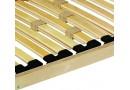 Lamelový rošt PRIMAFLEX, 28 lamel, Akce, 90x200, 80x200, 100x200, 140x200