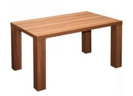 Jídelní stůl Matouš, lamino, 140x85 cm