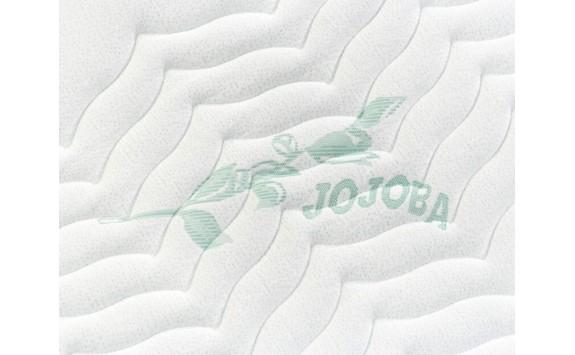 Postel - jednolůžko DAISY 90x200, merano