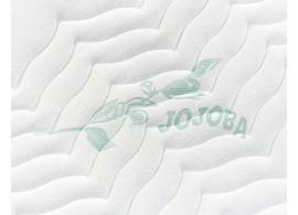 4 zásuvková komoda IDA2982, bílá