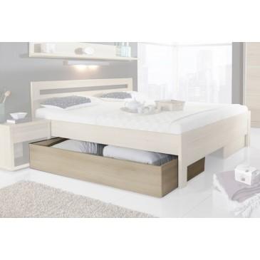 Zásuvka pod postel třičtvrteční 3/4 - L29