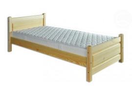 Polohovací lamelový rošt do postele RELAX EXPERT, 90x200, 42 lamel