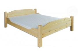 Polohovací lamelový rošt do postele RELAX EXPERT, 80x200, 42 lamel