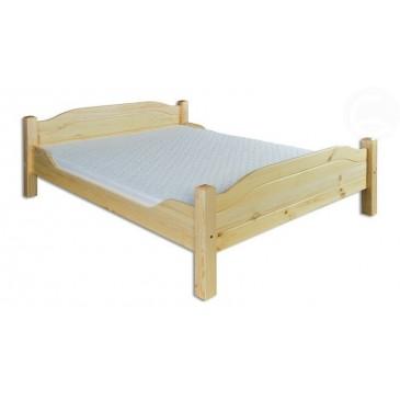 Polohovací lamelový rošt do postele RELAX EXPERT, 140x200, 42 lamel