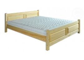 Polohovací lamelový rošt do postele SILVER EXPERT, 80x200 28 lamel