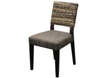 Jídelní židle do kuchyně ZR401