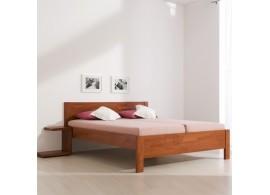 Matrace do postele DOMINO 80x200 studená pěna
