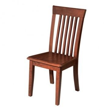 Jídelní židle do kuchyně ZR06 - buk
