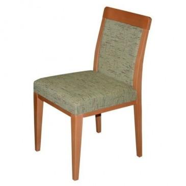 Jídelní židle Viola, masiv