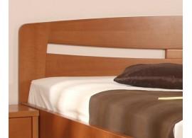 Noční stolek SOFIA a FLORENCIA - F131, masiv buk