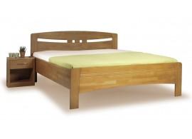 Noční stolek GASTON, dub