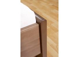 Noční stolek VENEZIA, masiv buk