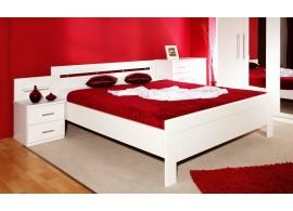 Dětská postel poschoďová 90x200 PR-16-PETR