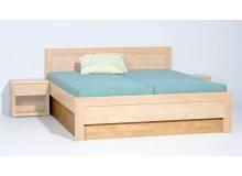 Úložný box pod postele šíře 90 cm - L32