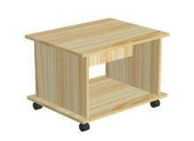 Tv stolek D706-Domino