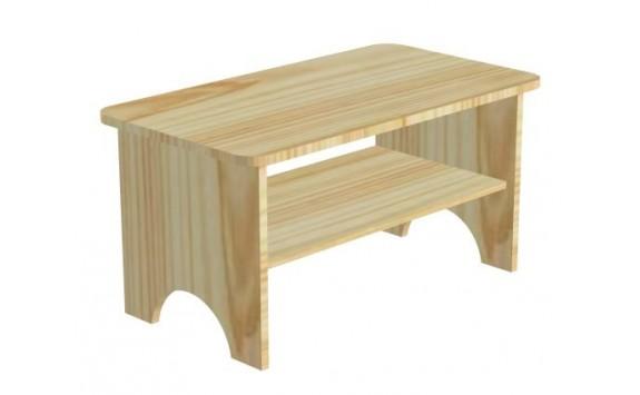 Konferenční stolek D712-Domino