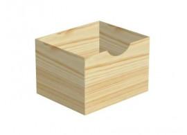 Krabice D808-Domino
