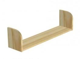 Noční stolek MIA-37