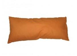 Maxi polštář 405 oranžový