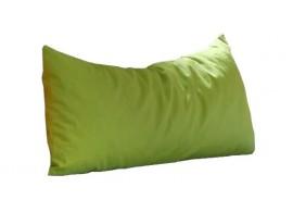 Maxi polštář 406 zelený