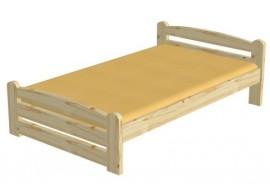 Šatní skříň - BR025