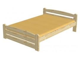 Komoda - noční stolek - BR203