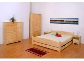 Komoda - noční stolek - BR202