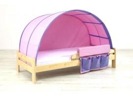 Dětská postel Laďka K38-PEDRO