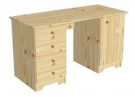 Psací stůl K25-PEDRO