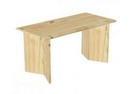 Odkládací stolek K24-PEDRO