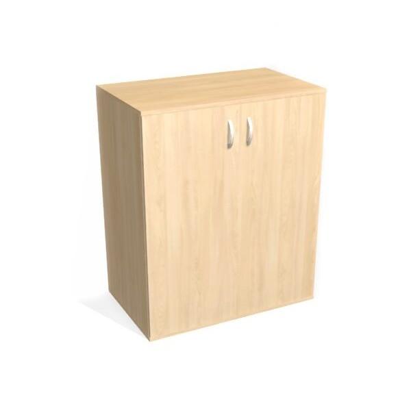 Skříňka šatní D2-DONALD