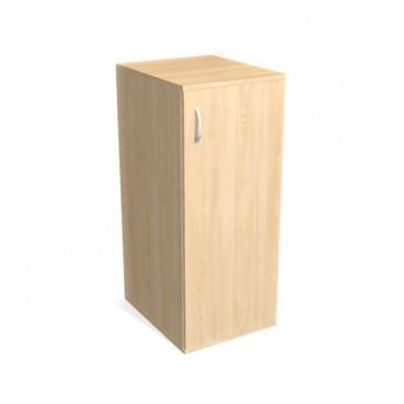 Skříňka šatní úzká pravá D5-DONALD