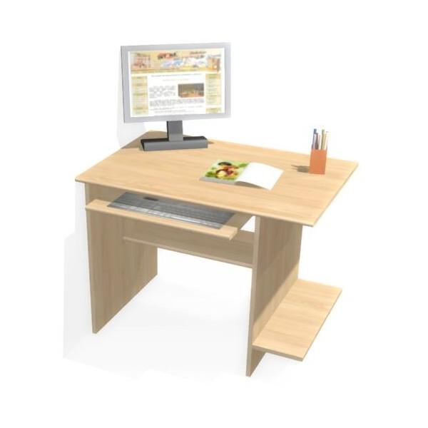 PC stůl D14-DONALD