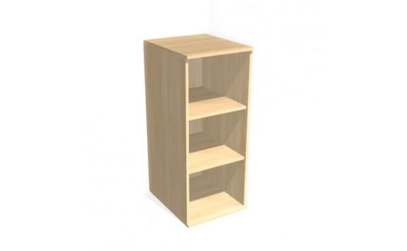 Knihovna - skříňka policová D33-DONALD