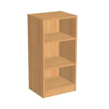 Knihovna B03-BOLZANO, bříza-buk-olše