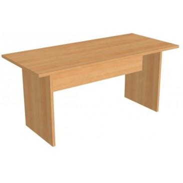 Konferenční stolek B17-BOLZANO, bříza-buk-olše
