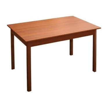 Jídelní stůl 115x70 - SR04, buk, olše
