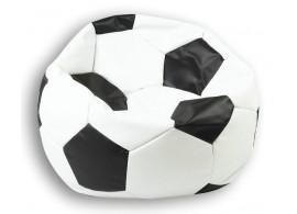 Sedací pytel-vak Balón-Míč EUROBAL