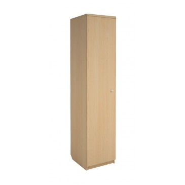Šatní skříň H104-Next