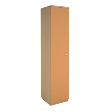 Šatní skříň H126-Next
