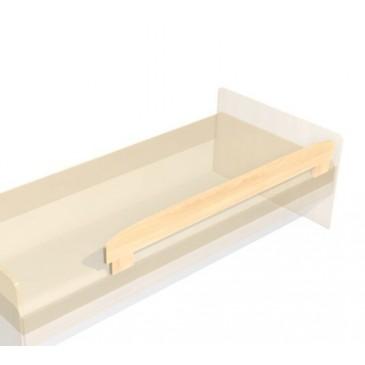 Zábrana na postel D94-DONALD