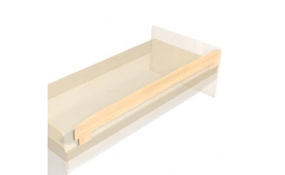 Zábrana na postel D95-DONALD