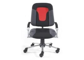 Dětská-studentská rostoucí židle FREAKY 2430-sport dvoubarevná