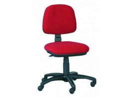 Dětská polohovací židle 5 na kolečkách