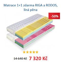 matrace-riga-rodos-1-1-zdarma